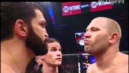 Fight News  UFC Buys Strikeforce
