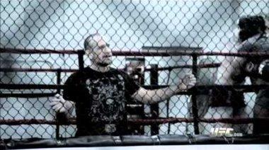 UFC In the Moment: Jon Jones - Full Episode