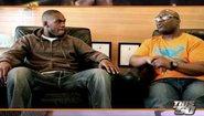 Thisis50 Interview With  UFC Light-Heavyweight Champion  Jonny Bones Jones