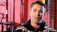 UFC 129: Jake Shields Interview
