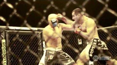Recap Strikeforce: Diaz vs. Daley