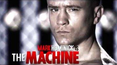 The Cast of UFC 129: St-Pierre vs Shields