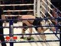Ivica Truscek vs Josif AlSaid - WFC 13 (2/2)