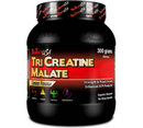 BioTech - Tri-Creatine Malate / 300 gr.