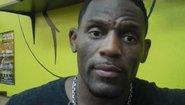 Antonio McKee slams the politics of the UFC