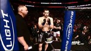 UFC 131: Kenny Florian looking to send a statement to Jose Aldo with dominating win over Diego Nunes