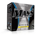 Dymatize - Elite Mass Gainer / 4540 gr