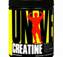 Universal Nutrition - Creatine Powder / 1000 gr