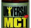 Universal Nutrition - MCT Power / 454 ml