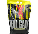 Universal Nutrition - Real Gains / 4850 gr