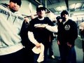 Jimmy Hooligan - Get Down