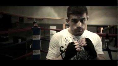 Rad Martinez - The Promise - OTL Feature ESPN