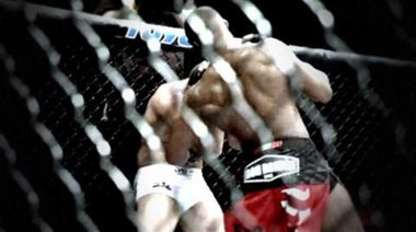 UFC 140 Jones vs Machida Promo