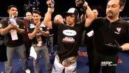 UFC 139 - предварителен видео преглед