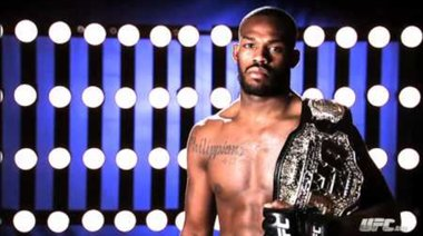 FC 140 on Pay-Per-View Extended Preview