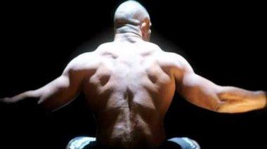 UFC 141: Lesnar vs Overeem - трейлър