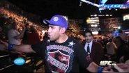 Fabricio Werdum след UFC 143