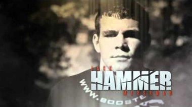 Трейлър за ММА състезанието BAMMA 9