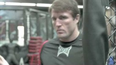 TAPOUT 2012 COMMERCIAL