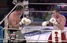 Constantin Bejenaru vs Todor Todorov
