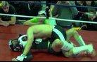 Тихомир Боянов срещу Юлиан Андонов (Финал -72 кг)