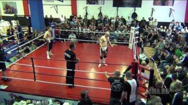 Владислав Кънчев срещу Младен Младенов (Финал -78 кг)