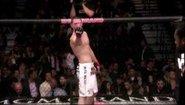 UFC on FOX 3 Promo - Diaz vs Miller