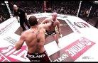 UFC 146: Dos Santos vs Mir - преглед
