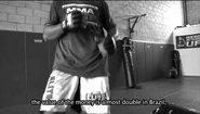 UFC 147 Fabricio Werdum - Into the Octagon Part 2 vblog