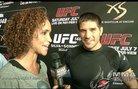 Patrick Cote преди UFC 148