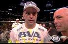 Интервю с Mauricio Rua след UFC on FOX 4