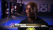 Melvin Guillard преди UFC 150