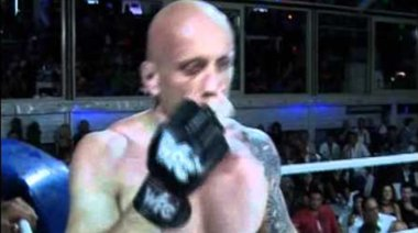 Деян Топалски срещу Davor Vidovic