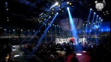 Кубрат Пулев срещу Александър Устинов