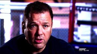UFC on Fox: Историята на Nate Diaz