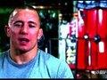 GSP: Diaz ще разбере, че аз съм по-добър