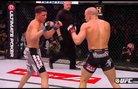 Зад кулисите на UFC 158