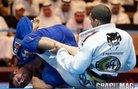 Marcus Buchecha vs. Rodolfo Vieira