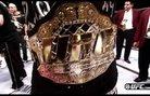 Countdown to UFC 160: Teixeira vs. Te Huna