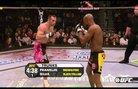 Anderson Silva vs Rich Franklin
