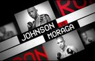 UFC on FOX 8: Road to the Octagon