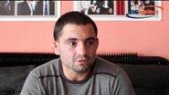 Росен Димитров: Можем да направим нещо голямо, ще има и сълзи, ще има и радост