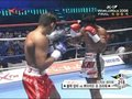 Buakaw pro Pramuk vs Kultar Gill