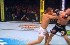 UFC on FOX 9: Phantom Cam