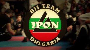 БЖЖ шампионат за деца в Благоевград