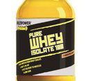 Multipower - Pure Whey Isolate 100 / 2250 gr