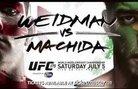 UFC 175 - трейлър