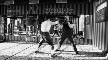 Winner Boxing Club