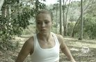 The Ultimate Fighter: Rose Namajunas
