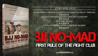 BJJ No-Mad S01 E01